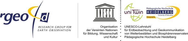 rgeo-unesco-chair.png